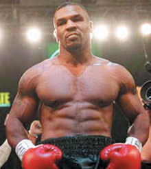 http://thefrontblog.files.wordpress.com/2011/11/mike-tyson.jpg